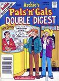Archie's Pals 'n' Gals Double Digest (1995) 32
