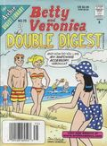Betty and Veronica Double Digest (1987) 75