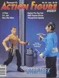 Tomart's Action Figure Digest (1991) 54