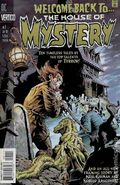 Welcome Back to the House of Mystery (1998) 1