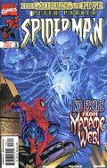 Spider-Man (1990) 96