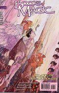 Books of Magic (1994) 48