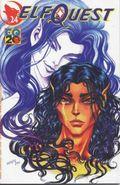 Elfquest (1996 Warp) 24