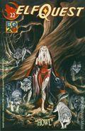 Elfquest (1996 Warp) 22
