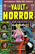 Vault of Horror (1992 Gemstone) 24
