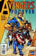 Avengers Forever (1998) 2