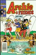 Archie and Friends (1991) 30