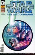 Star Wars The Last Command (1997) 4