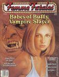 Femme Fatales (1992- ) Vol. 7 #5