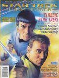 Star Trek Communicator (1994) 117