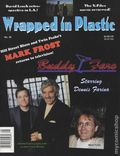 Wrapped in Plastic (1992) 36