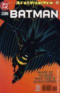 Batman (1940) 555