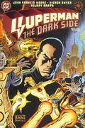 Superman The Dark Side (1998) 2