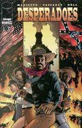 Desperadoes (1997 Image) 5