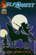 Elfquest (1996 Warp) 23