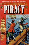 Piracy (1998 Gemstone) 4