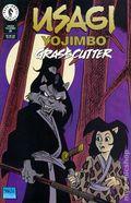 Usagi Yojimbo (1996- 3rd Series) 20