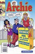Archie (1943) 478