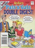 Archie's Pals 'n' Gals Double Digest (1995) 37