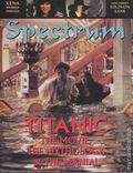 Spectrum (1994) Magazine 15