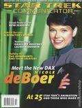Star Trek Communicator (1994) 119