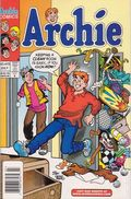 Archie (1943) 473