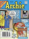 Archie Comics Digest (1973) 156