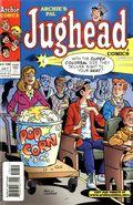 Jughead (1987- 2nd Series) 106