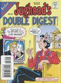 Jughead's Double Digest (1989) 52
