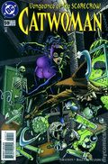 Catwoman (1993 2nd Series) 59