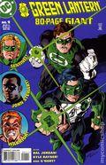 Green Lantern 80-Page Giant (1998) 1