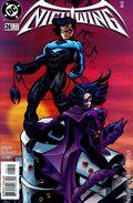 Nightwing (1996-2009) 26