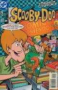 Scooby-Doo (1997 DC) 12