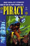 Piracy (1998 Gemstone) 7