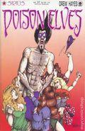 Poison Elves (1995 2nd Series) 37