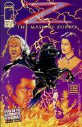 Mask of Zorro (1998) 4A