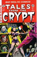 Tales from the Crypt (1992 Russ Cochran/Gemstone) 25