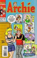 Archie (1943) 476