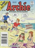Archie Comics Digest (1973) 158