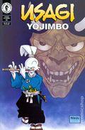 Usagi Yojimbo (1996- 3rd Series) 24