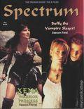 Spectrum (1994) Magazine 14