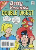 Betty and Veronica Double Digest (1987) 77