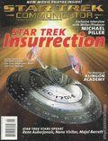 Star Trek Communicator (1994) 118