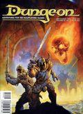 Dungeon (Magazine) 69