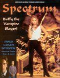 Spectrum (1994) Magazine 13