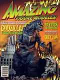 Amazing Figure Modeler (1995) 12