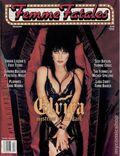 Femme Fatales (1992- ) Vol. 7 #7