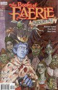 Books of Faerie Auberon's Tale (1998) 3