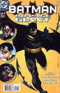Batman 80-Page Giant (1998) 1