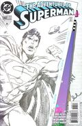 Adventures of Superman (1987) 560